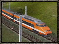 Trainz 2004