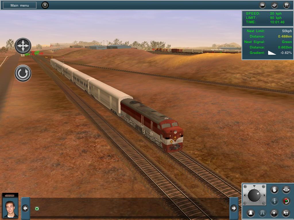 Ipad Simulator Mac Download